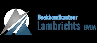 Boekhoudkantoor Lambrights