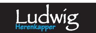 Luwig Herenkapper