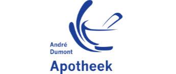 André Dupont Apotheek