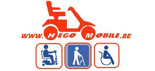 Hego Mobile