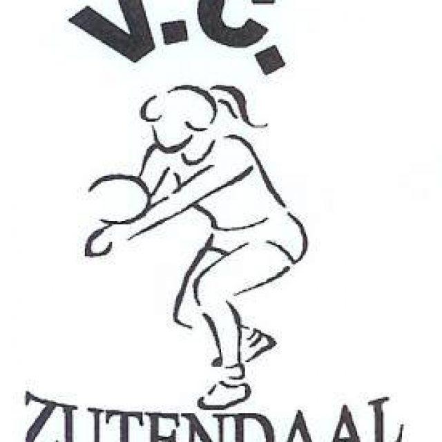 11 en 18 mei : Initiatie Volleybal voor jongens en meisjes